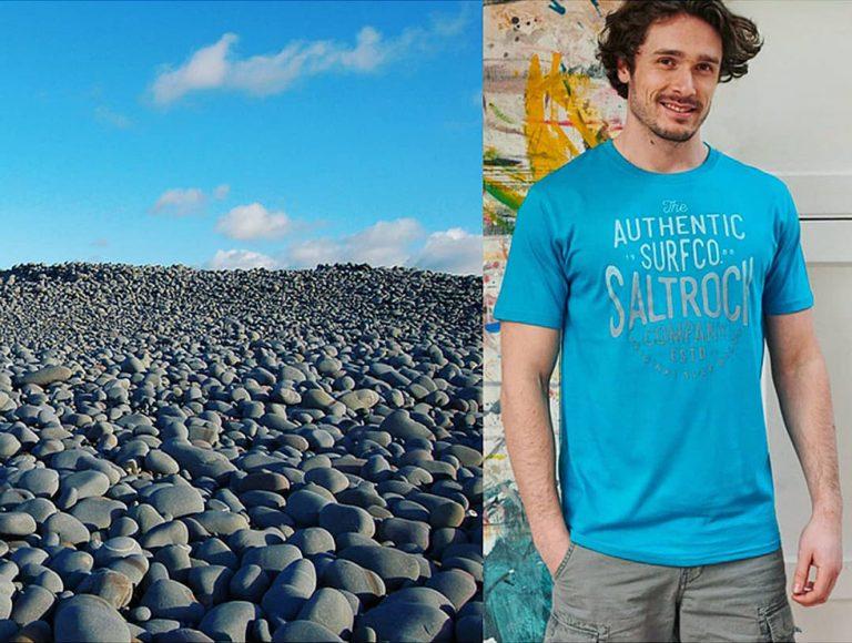 Saltrock campaign