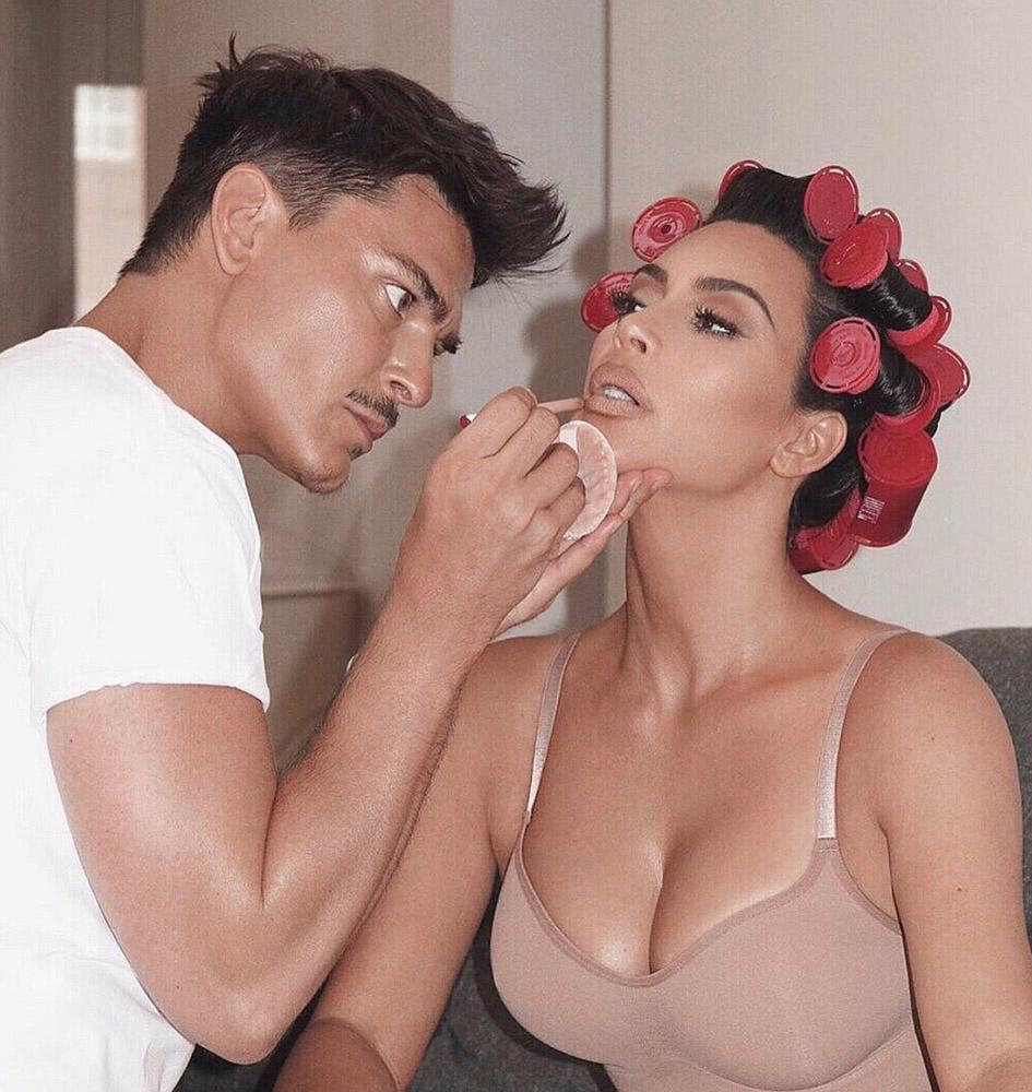Kim and Mario cr 1000pix Screenshot_20201115-124937