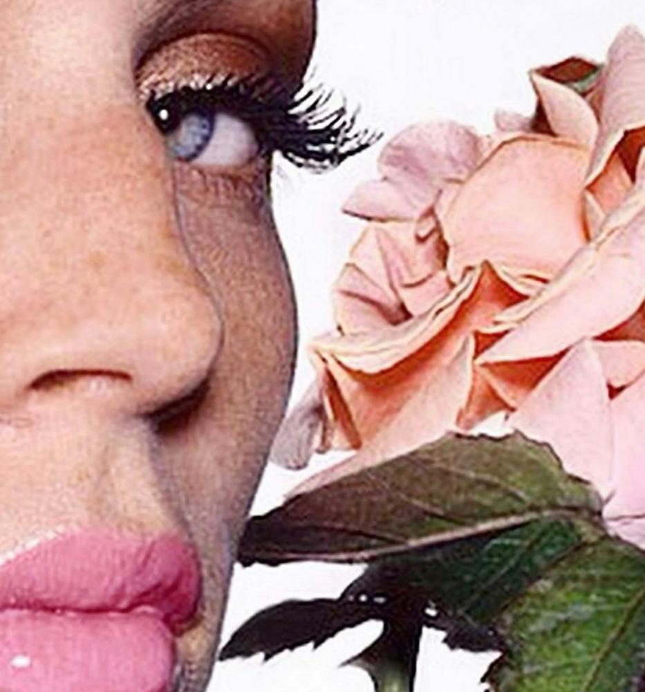 guerlain rose 1000 pix high Screenshot_20200828-194000 copy